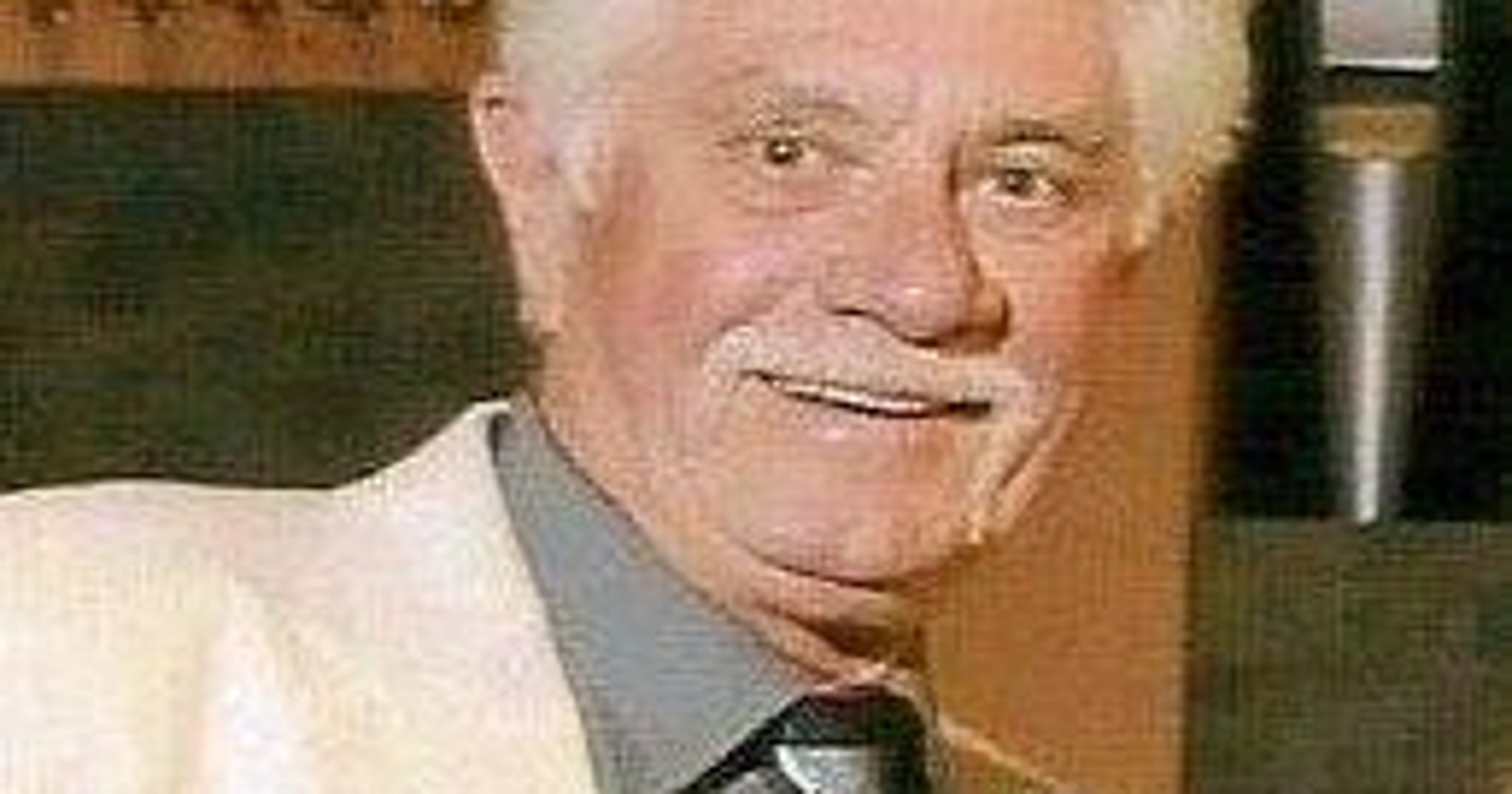 Alan Dale Foster, 74