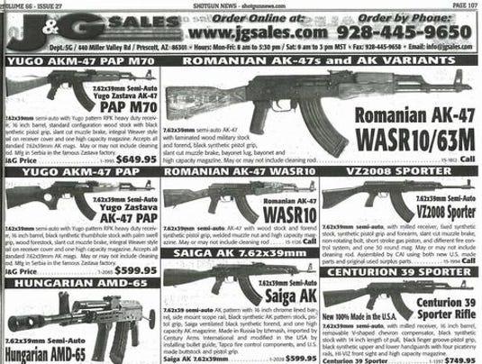 TJN 0411 ny-guns