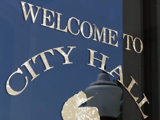 government - CityHallSign-IMG_3746 (2)