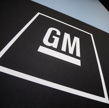 General Motors recalled more than 25.75 million vehicles in 2014. (Photo: Stan Honda AFP/Getty Images)