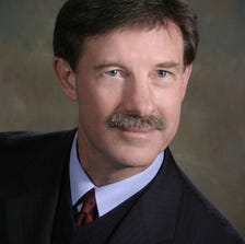 Circuit Judge Terry Lewis has signed off on the redrawn congressional maps after deeming previous maps invalid.