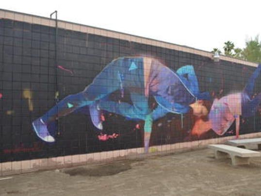 Coachella Walls 2015.jpg