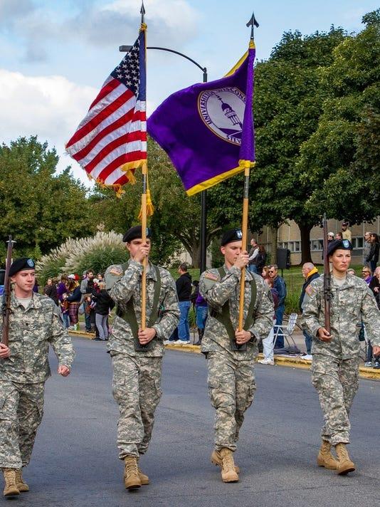 homecoming-2015-ROTC