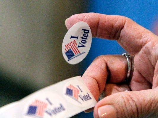 1106-2012-votesticker.JPG
