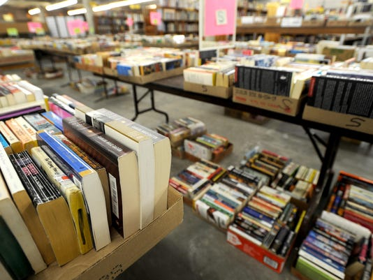 -books.jpg_20081014.jpg