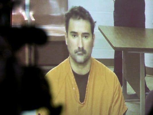 Two Dead Deputy Arrested_Ash