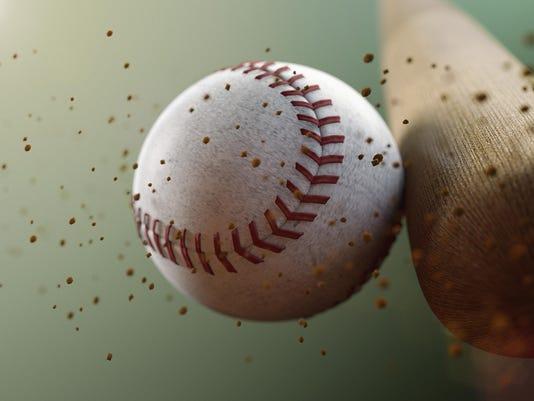Baseball (2)