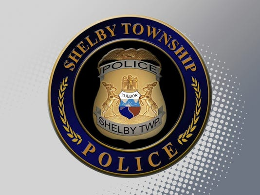 636658266772401082--Iconic-Shelby-Twp-police.jpg