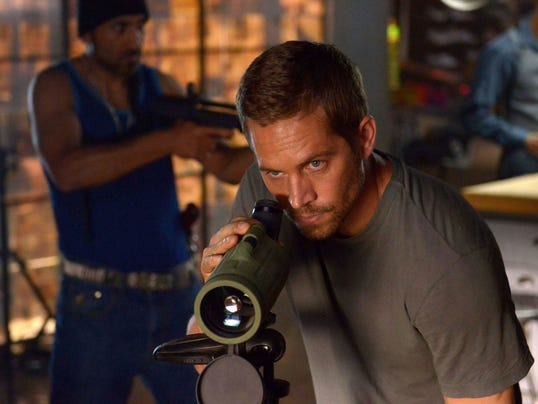 Film Review Brick Mansions (2)