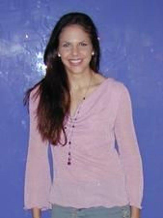 Tasha Dixon