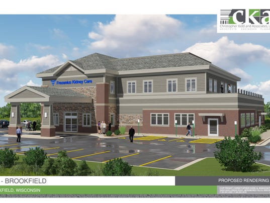 Dialysis-clinic-rendering-from-Cresthill.jpg