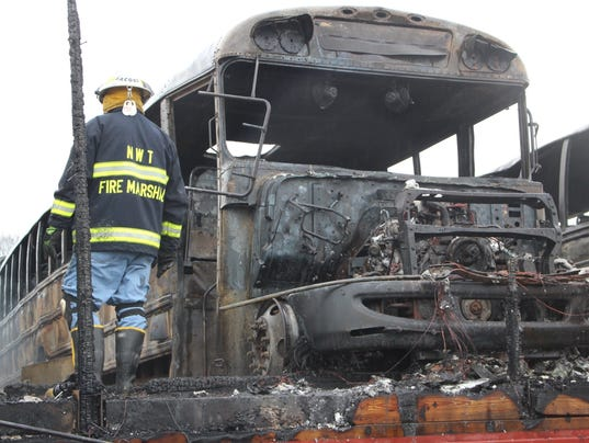 school-bus-fire-AP18054614456977.jpg
