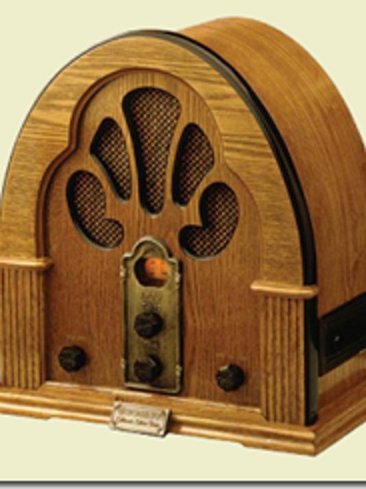 636149794076358723-radio.png