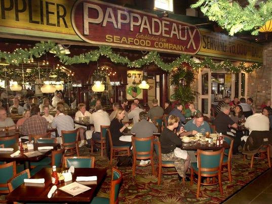 M Catering Phoenix Phoenix residen...