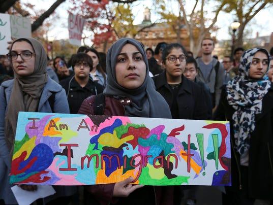 Trump Campus Protests.jpg