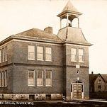 Vesper School history: 1878-2018