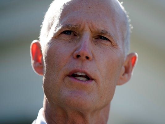 #file Rick Scott