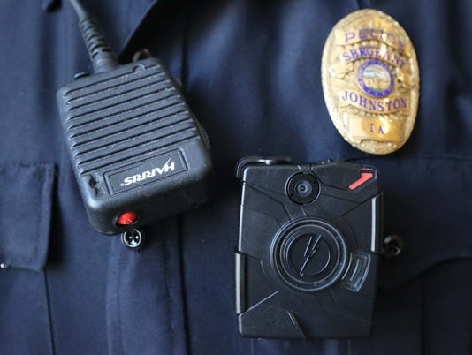 johnston_bodycamera_002.jpg