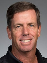 Doug Garwood