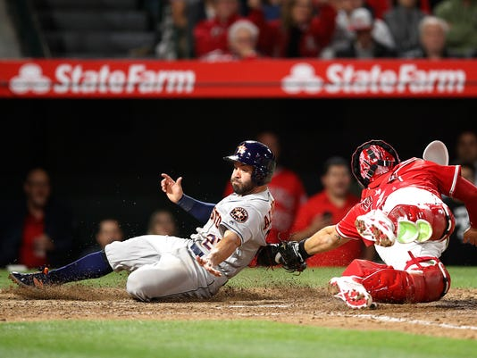Astros_Angels_Baseball_31452.jpg