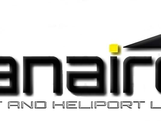 Manairco-logo2017.jpg