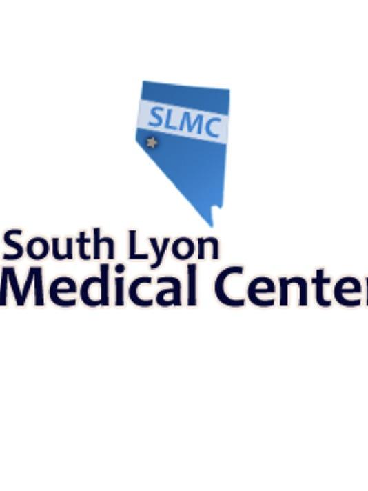 South-Lyon-Medical-Center.jpg