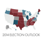 2014 election outlook