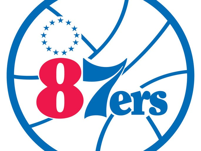 The first 4 Insiders to enter win a 4-pack of tickets to the 87ers on 3/25
