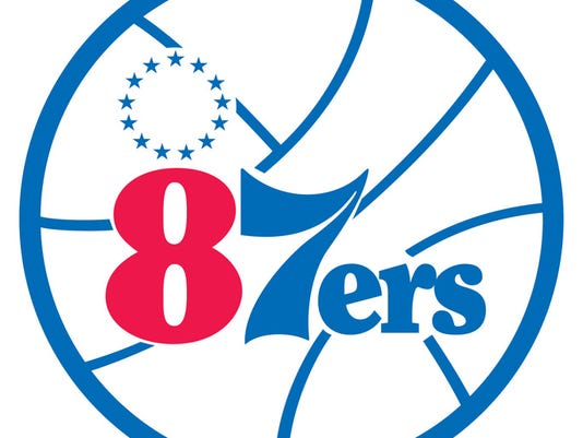 636251616492944527-preview-full-87ers-Partial.jpg