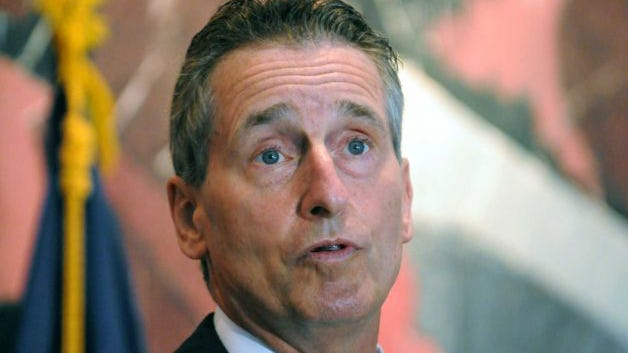 Ex-mayor Robert Duffy has been rumored to be among the leading candidates to serve as head of the Rochester Business Alliance, a higher-paying job that would keep him closer to home.