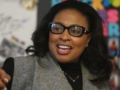 DA's Office investigating Rochester Mayor Lovely Warren campaign spending