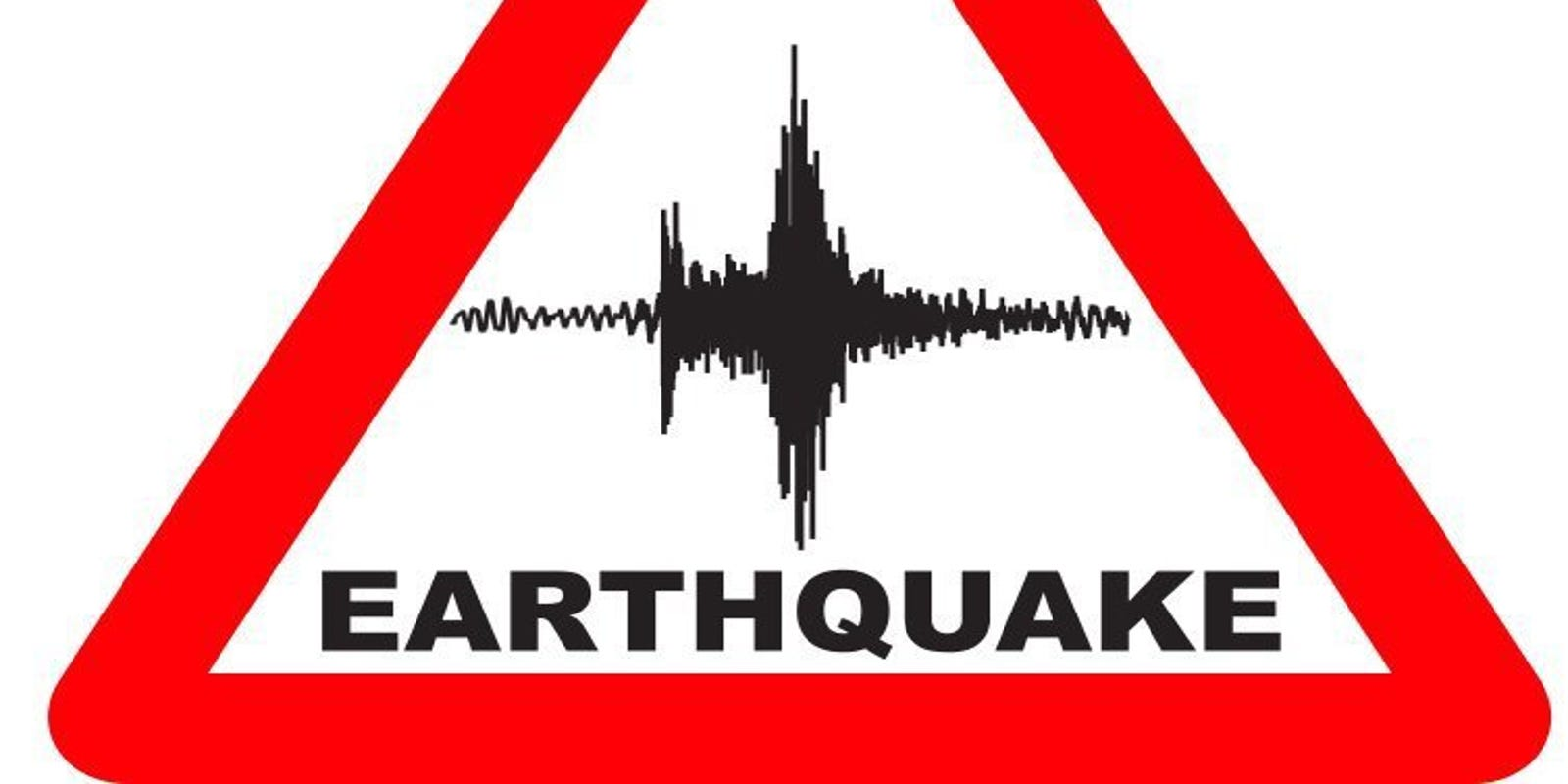 Redding news roundup: Two small earthquakes hit Cottonwood area