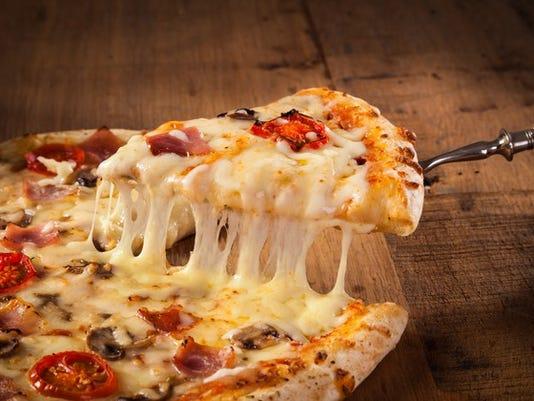 pizza-slice_large.jpg