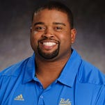UCLA assistant Adrian Klemm gets show-cause penalty for NCAA violations