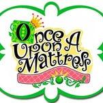 OnceMattress.jpg