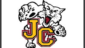 JCJC logo