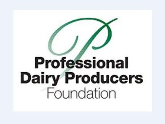PDPF logo