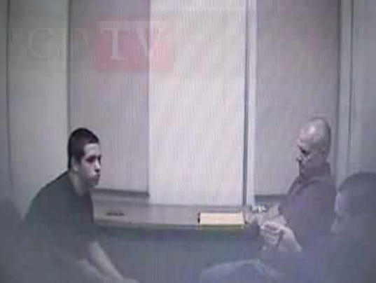 636531670661816454-William-Hurt-interrogation.jpg
