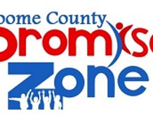 636075704976504567-Promise-zone.jpg