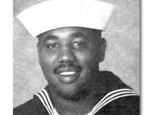 Kevin Wayne Yokum