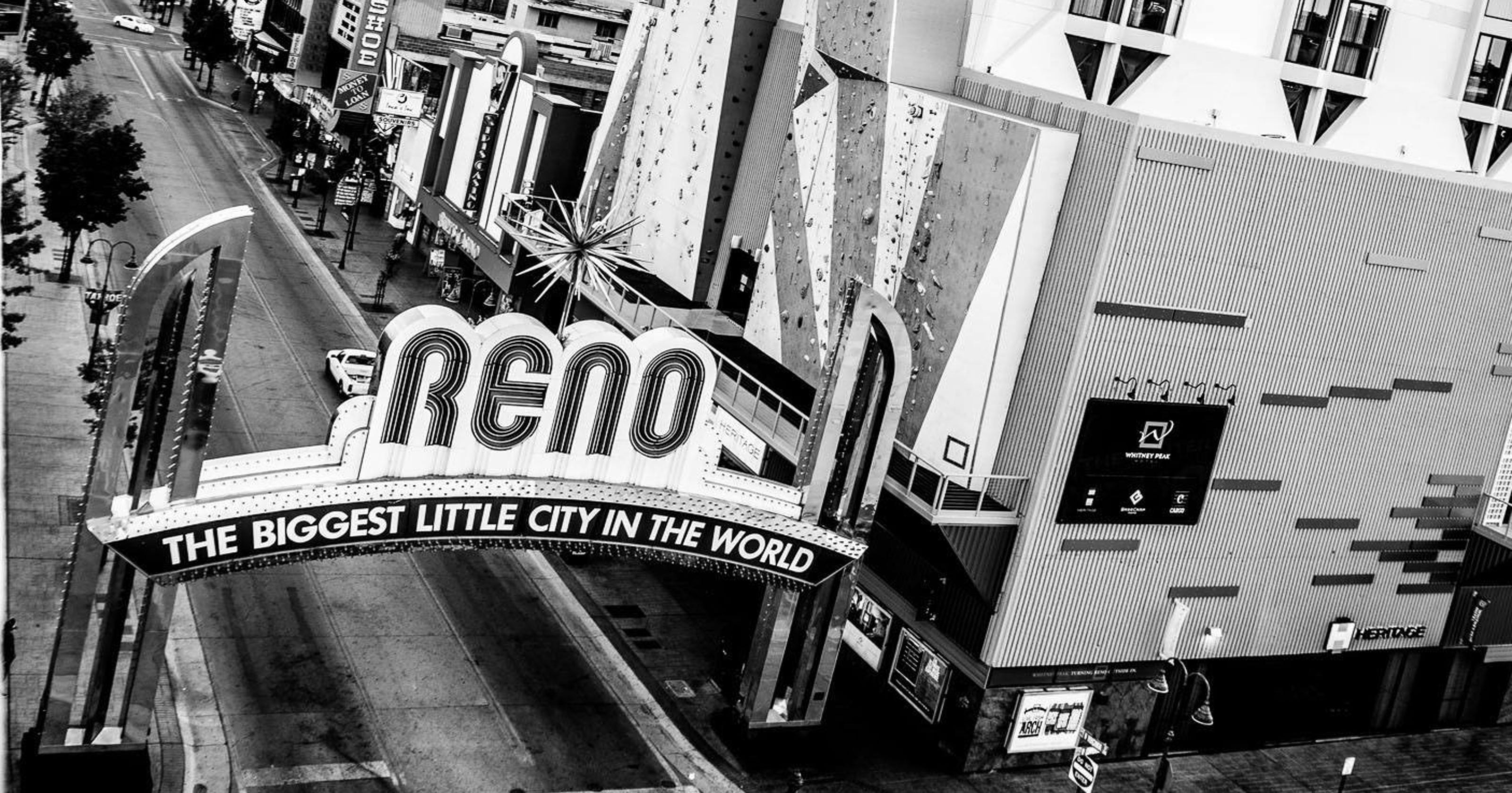 City Of Reno Jobs >> So You Want To Move To Reno 8 Things You Need To Know First