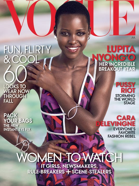 lupita-nyongo-by-mikael-jansson-for-vogue-july-2014