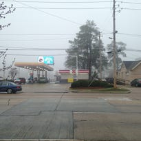 Circle K is appealing a Shreveport City Council and Zoning Board of Appeals decision denying its request to rezone adjacent properties and operate a larger establishment 24 hours.