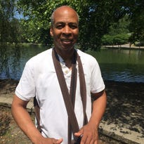 Yazid Johnson has taught various styles of drums in the schools, from preschool up through the universities, for ethno-musicology classes and in musical education departments.