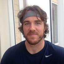 "Joe Benson returns ""home"" to Minnesota Twins"
