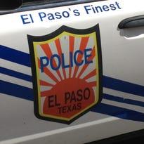 Car crash on I-10 kills one person Sunday morning