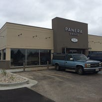 Panera Bread opening set for October in Plover