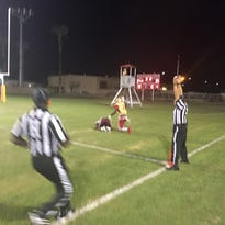 Roadrunners rally for dramatic win over Antelope Valley