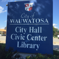 Wauwatosa Meetings: May 4-10