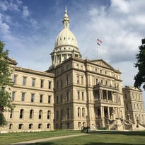 For state workers, budget could be worse